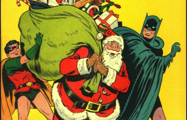 [Divers] Bonnes fêtes à tous et à toutes