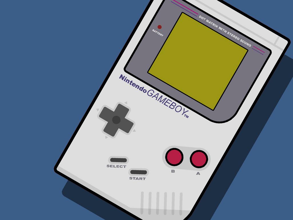 [Bilan] Mon année 2013 sur consoles portables