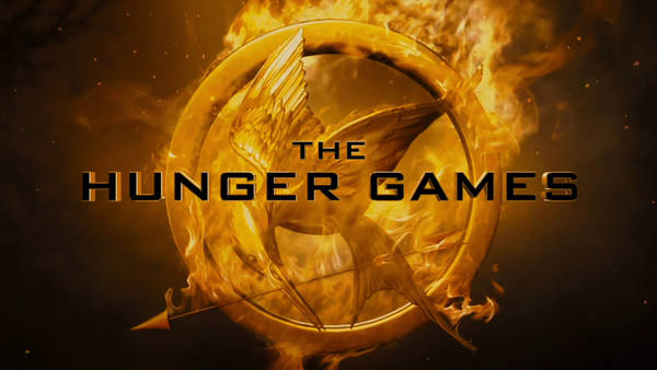 [J'ai vu] Hunger Games – L'embrasement