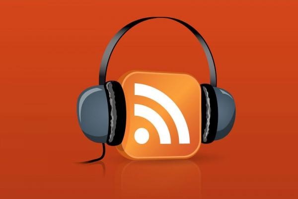 [Vie de Moi] Mes podcasts «jeu vidéo» préférés