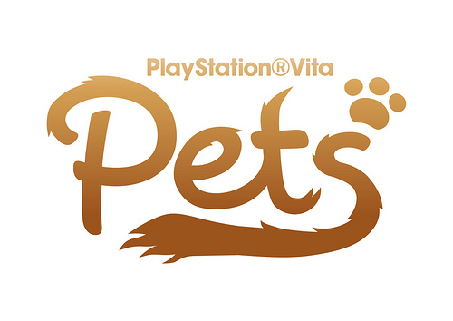 [J'ai joué à] Playstation Vita Pets