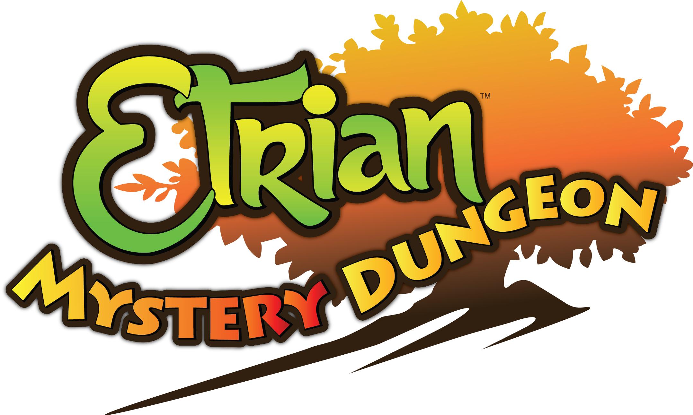[Mon avis sur] Etrian Mystery Dungeon