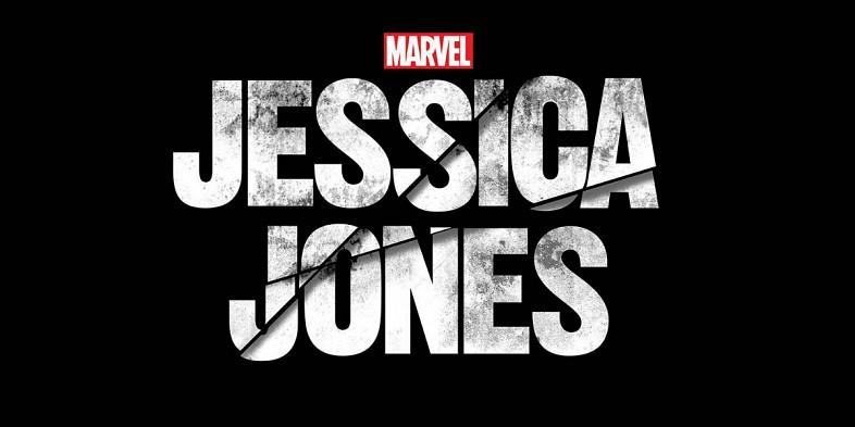 [Série] Jessica Jones arrive sur Netflix