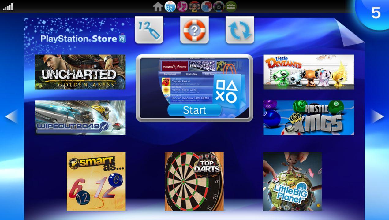 [Bon Plans] Soldes PSN – ma sélection PS Vita